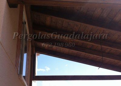 cierre-lateral-cartabon-vigas-laminadas-precio-madrid-preparado-acristalar(1)