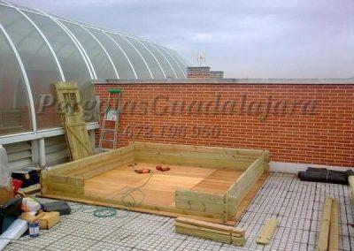 estructura-caseta-de-jardin-carpinteria-de-madera-madrid(1)