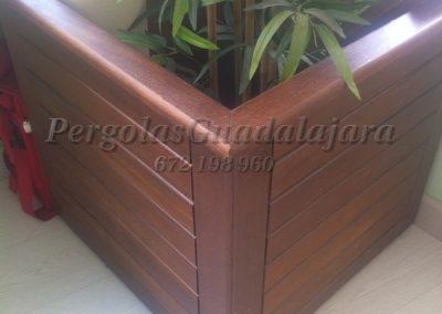 jardineras-exterior-carpinteria-de-madera-tropical-ipe-fabricacion-a-medida-precio(1)