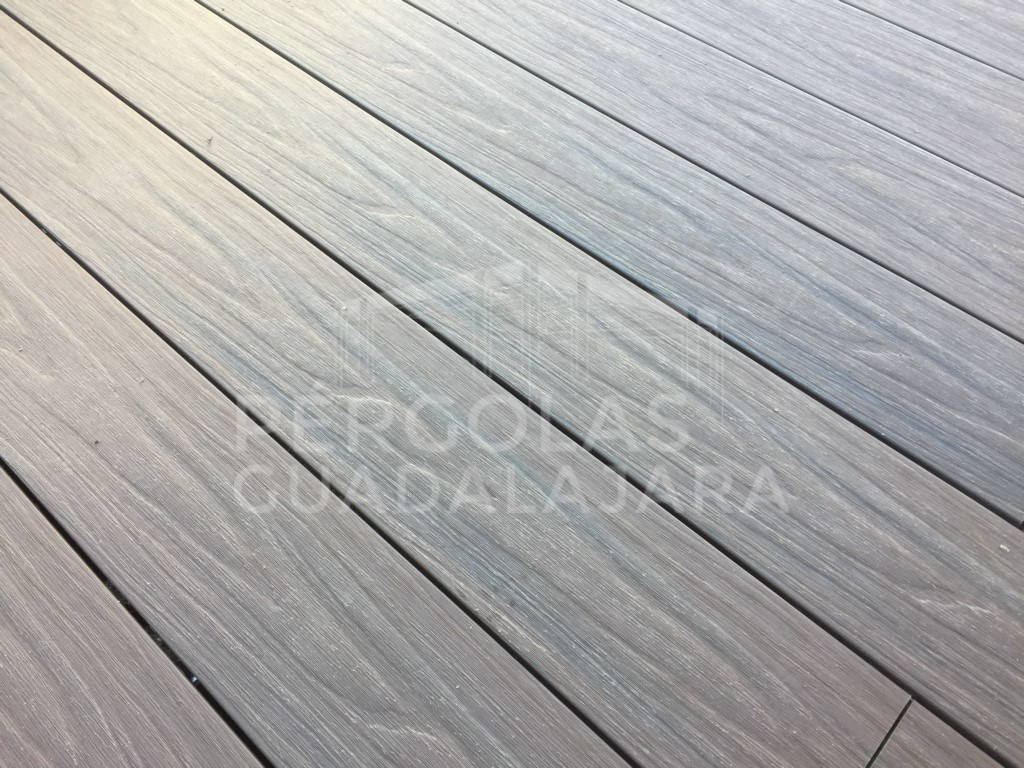 Tarima composite exterior precios best tarima composite for Tarima exterior precios