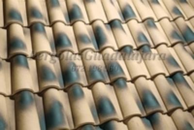 tejados-y-cubiertas-porches-de-madera (16)