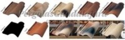 tejados-y-cubiertas-porches-de-madera (17)