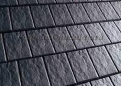 tejados-y-cubiertas-porches-de-madera (18)