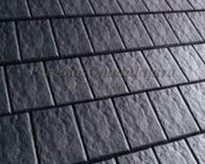 Cubiertas para porches p rgolas guadalajara - Tipos de cubiertas para tejados ...