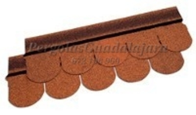 tejados-y-cubiertas-porches-de-madera (19)