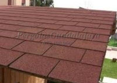 tejados-y-cubiertas-porches-de-madera (22)