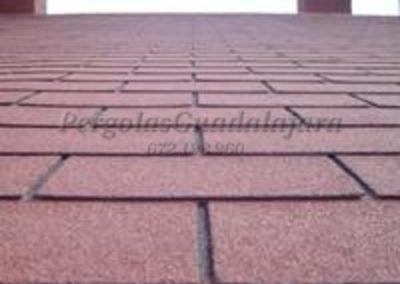 tejados-y-cubiertas-porches-de-madera (24)