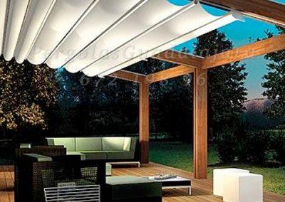 toldo-patio-exterior