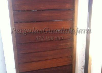 vallado-de-carpinteria-de-madera-exterior-combinacion-exterior(1)