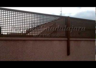vallas-y-celosias-de-madera-pergolas-guadalajara (1)
