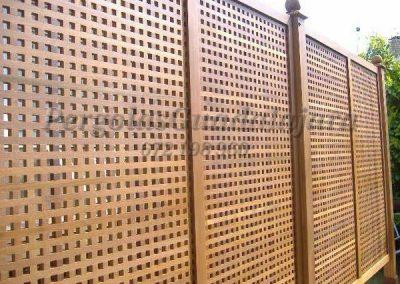 vallas-y-celosias-de-madera-pergolas-guadalajara (6)