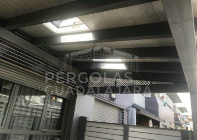 instalacion-porches-madera-001