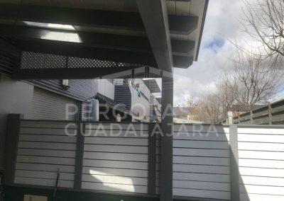 instalacion-porches-madera-002